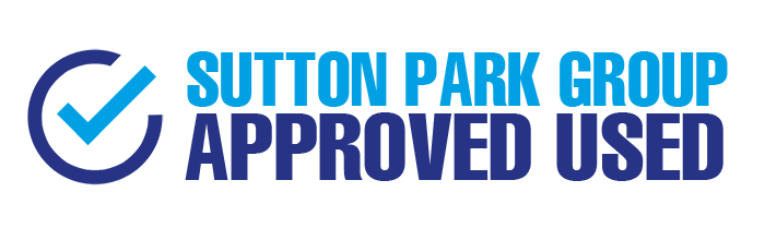 Sutton Park Group Approved Used